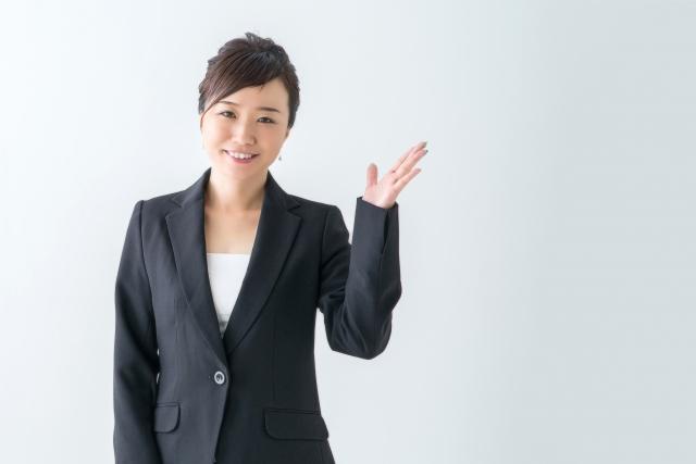 保育士転職の履歴書での志望理由について