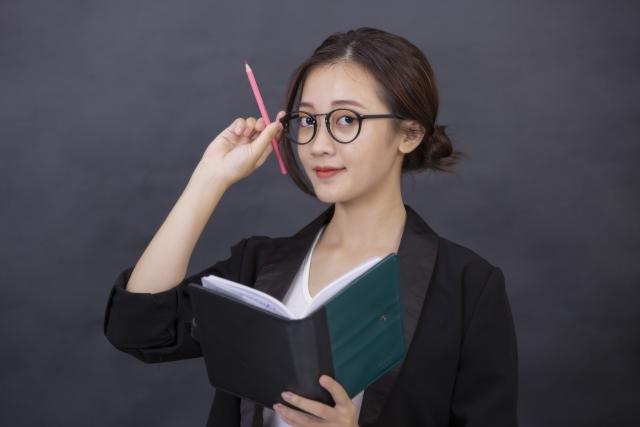 保育士転職。面接の質問の回答