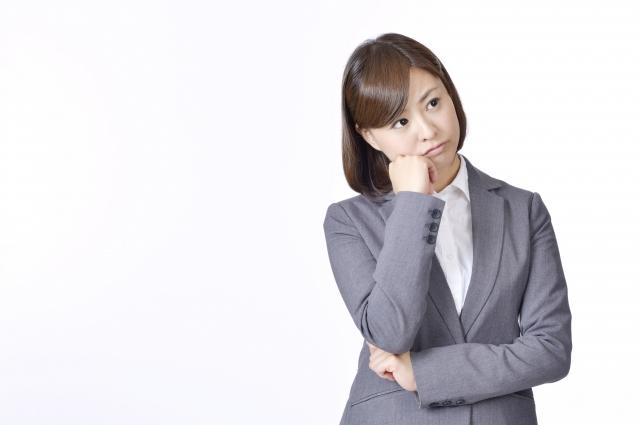 保育士転職の履歴書での志望理由はどう書くの?